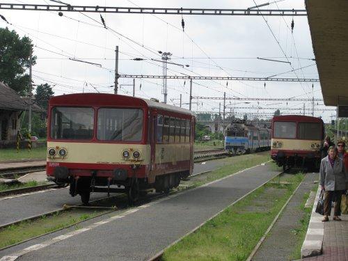 Pohyby vlakov online dating